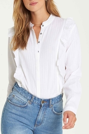 Billabong Babe Button Down - Product Mini Image