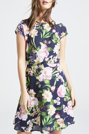 Angeleye London Babe Dress - Front cropped
