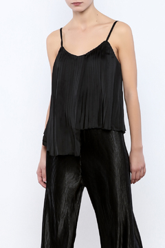 Shoptiques Product: Pleat Top