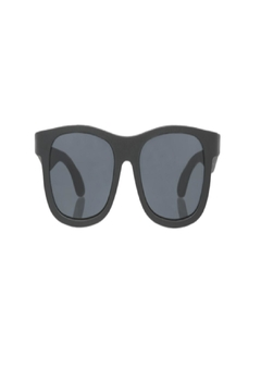 Babiators Navigator Sunglasses - Alternate List Image
