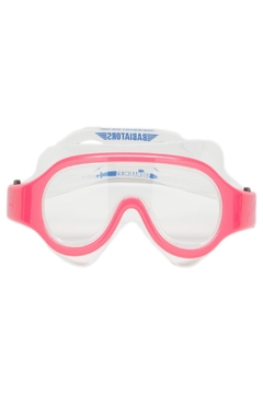Babiators Swimming Goggles - Alternate List Image