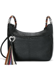 Brighton Baby Barbados Cross-Body-Hobo - Product Mini Image