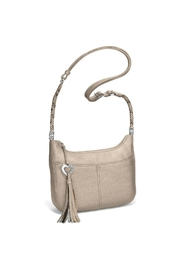 Brighton Baby Barbados Crossbody - Product Mini Image