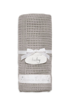Katie Loxton Baby Blanket - Product List Image