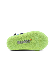 BOGS Baby Bogs Dino Waterproof Boots - Other