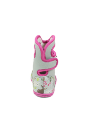 BOGS Baby Bogs Woodland Waterproof Boots - Other
