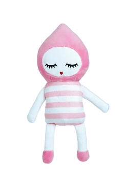 Lucky Boy Sunday Baby Bonbon Doll - Product List Image