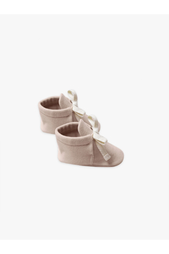 Shoptiques Product: Baby Booties