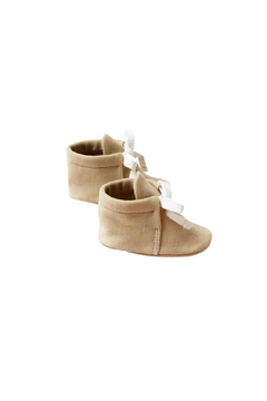 Quincy Mae Baby Booties - Product List Image