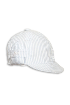 Shoptiques Product: Baby Boys Sun-Hat
