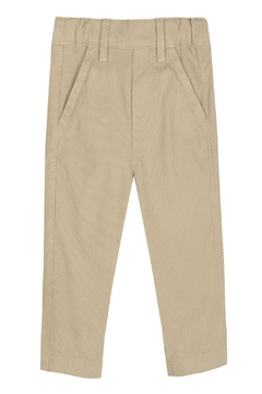Tartine et Chocolat Baby Boys Trousers - Product List Image