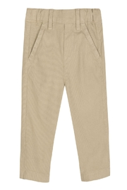 Tartine et Chocolat Baby Boys Trousers - Front cropped