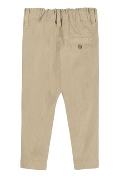 Tartine et Chocolat Baby Boys Trousers - Alternate List Image