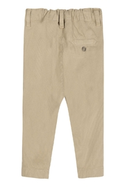 Tartine et Chocolat Baby Boys Trousers - Side cropped