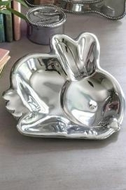 Beatriz Ball Baby Bunny Tray - Product Mini Image