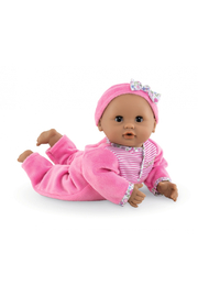 Corolle Baby Doll Calin Maria - Product Mini Image