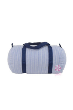 Shoptiques Product: Baby Duffell