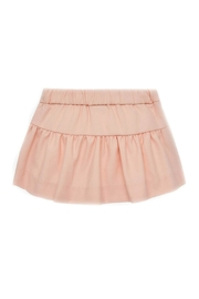 Mayoral Baby-Girl A-Line Skirt - Side cropped