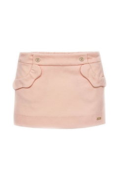 Shoptiques Product: Baby-Girl A-Line Skirt
