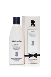 Noodle & Boo Baby Hair & Body Wash - Product Mini Image