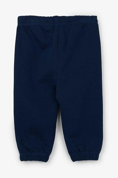 Hatley Baby Joggers - Alternate List Image