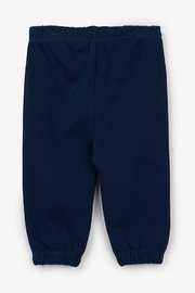 Hatley Baby Joggers - Front full body
