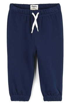 Hatley Baby Joggers - Product List Image