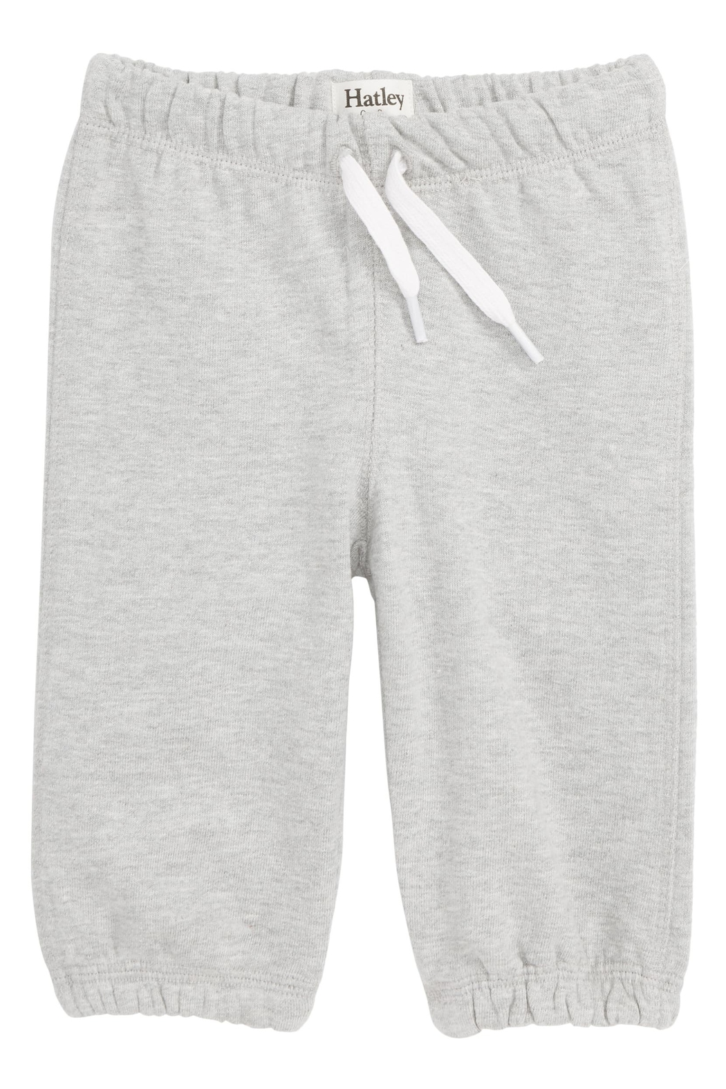 Hatley Baby Joggers - Front Cropped Image