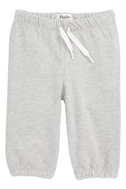 Hatley Baby Joggers - Front cropped