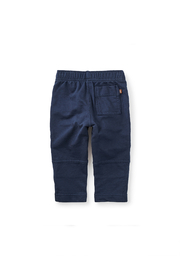 Tea Collection Baby Knit Playwear Pants - Product Mini Image