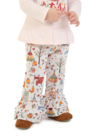 Wrangler  Baby Leggings - Product Mini Image
