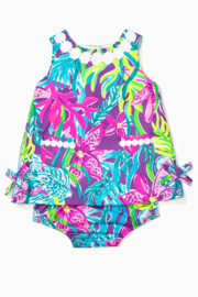 Lilly Pulitzer  Baby Lilly - Product Mini Image
