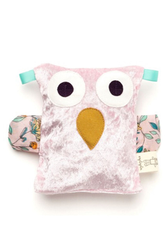 Raplapla Baby Night Owl - Product List Image