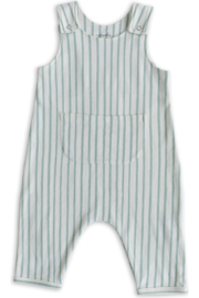 Pehr Baby Overall - Product Mini Image