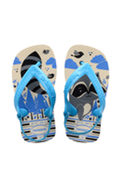 Havaianas Baby Pets Sandals - Product Mini Image