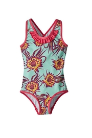 Patagonia Baby Qt Swimsuit - Product Mini Image