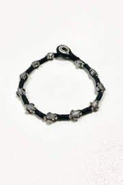 Cove Baby Seaturtle Bracelet - Product Mini Image
