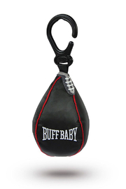Fred and Friends Baby Speed Bag - Front full body