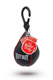Fred and Friends Baby Speed Bag - Front cropped