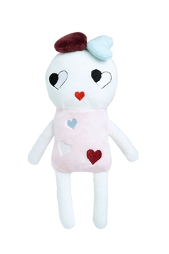 Shoptiques Product: Baby Sweetheart