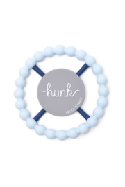 Bella Tunno Baby Teether - Product Mini Image