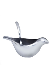 Inspired Generations Baby-Tweet-Bowl With Spoon - Product Mini Image