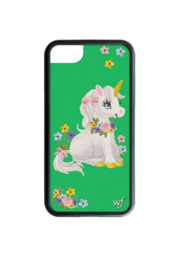 Wildflower Cases Baby Unicorn iPhone 6/7/8 Case - Product Mini Image