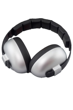 Shoptiques Product: Sound Protection Earmuffs