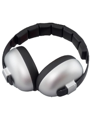BaBy BanZ Sound Protection Earmuffs - Product Mini Image