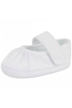 Shoptiques Product: Christening Shoes