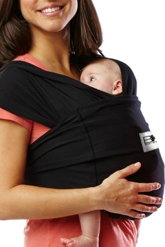 Shoptiques Product: Baby Carrier