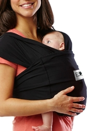 Baby K'tan Baby Carrier - Product Mini Image
