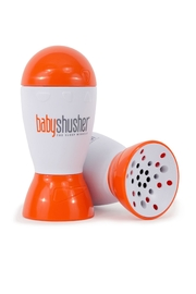 Baby Shusher Baby Sleep Noise Machine - Product Mini Image