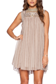 Free People Babylon Dress - Product Mini Image